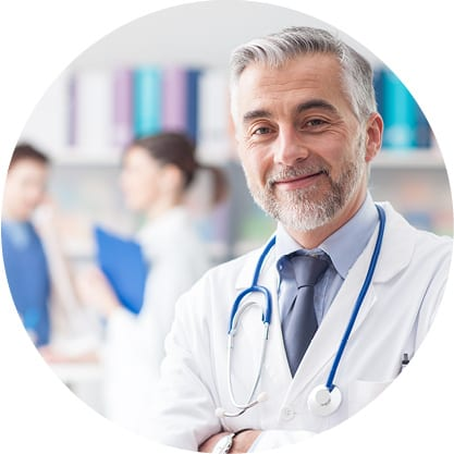 Small Business Medical Clinic