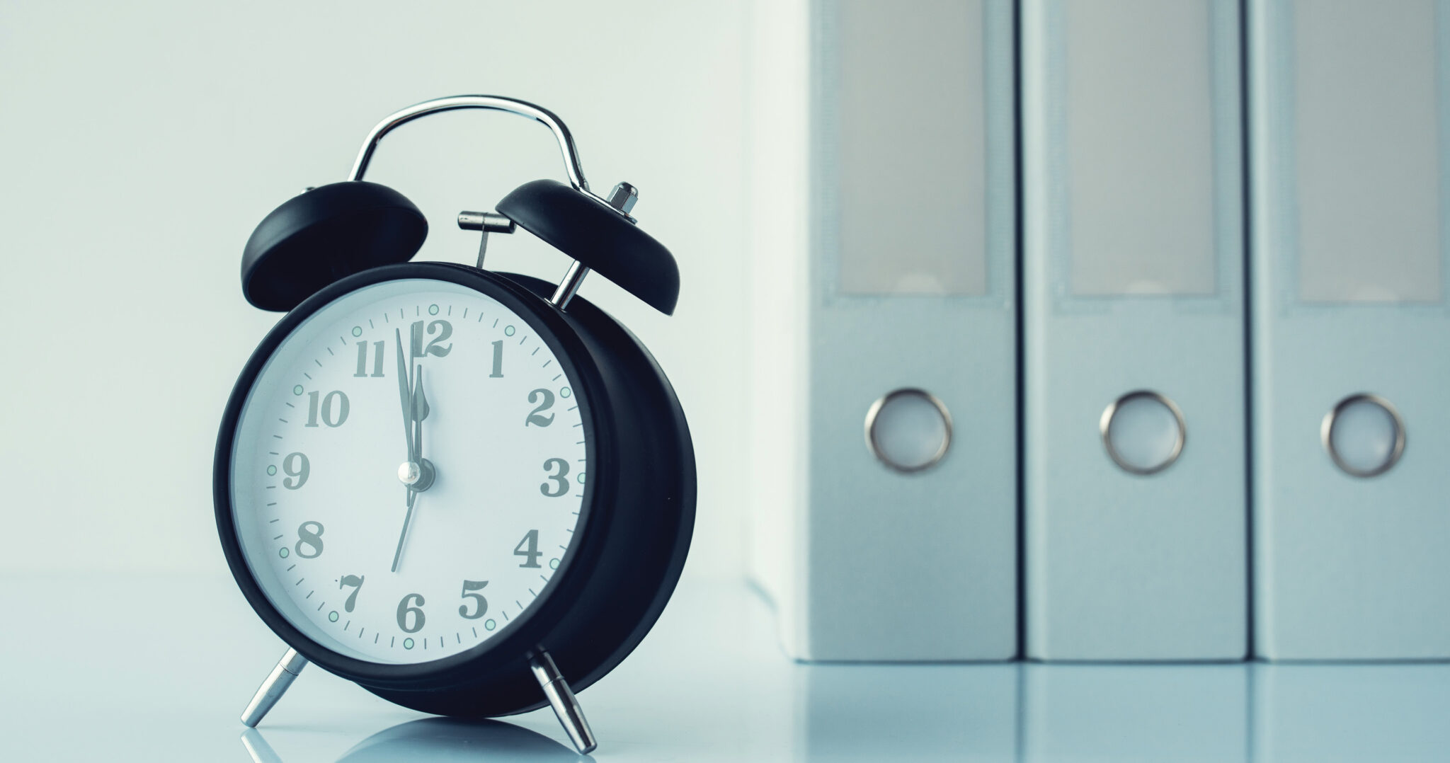 You are currently viewing Last Minute Tips To Help You Prepare For Tax Time